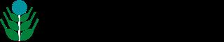 RyePoint
